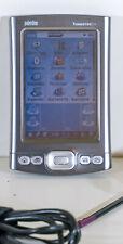 PALM Tungsten T5 Handheld ? PDA ? Intel XScale 416 MHz ARM Prozessor
