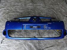RENAULT MEGANE 225 SPORT 2.0 16V Turbo RS R26 pare-choc avant te145 bleu très bon état