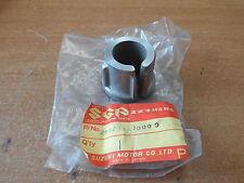 NOS OEM Suzuki Kick Shaft Spring Guide 1971-77 TS250 GT750 GS400RE5A 26221-30000