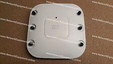 Cisco AIR-LAP1262N-E-K9 Controller-based Dual-band 802.11a/g/n Access Point