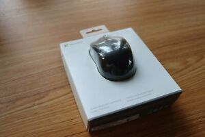 New Bluetooth Mobile 3600 from Microsoft  Wireless mouse Great for Laptops