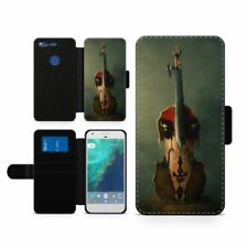 Fonecases4u Leather Mobile Phone Cases, Covers & Skins for Apple
