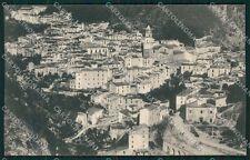 Salerno Campagna cartolina XB0105