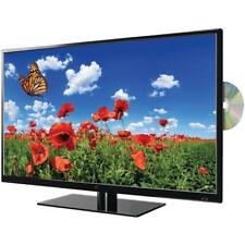 """Gpx 32"""" 1080P LED TV And DVD Combination 1080p Full HD"""