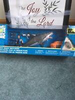 Animal Planet Tiger Shark Encounter Playset NEW IN BOX NICE BOX