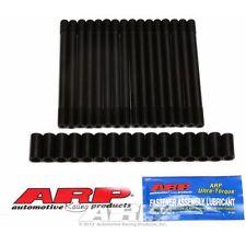 ARP 204-4105 - Head Stud Kit For Vw/Audi 2.7L Bi-Turbo V6