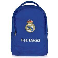 REAL MADRID LIGHT SPORT BACKPACK