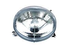 Scheinwerfer Rund Fernscheinwerfer ø178 12/24 Positionslicht Abblendlicht E20 H4