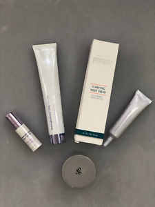 Proactiv Solutions Reclaim By Day & Cindy Crawford Skincare 5 Pack!Proactiv Solu