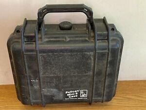 Peli can 1200 Protector Case