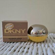 Perfumes de mujer Donna Karan golden delicious   Compra