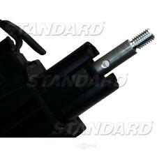 Headlight Switch Standard HLS-1168