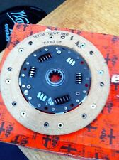 Alfa Romeo105 Cluch Plate Sachs ,will fit all model 105