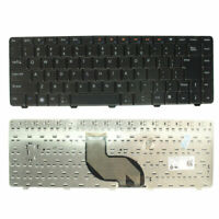 Genuine Keyboard for Dell Inspiron 14R N4010 N4020 N4030 Laptop 1R28D
