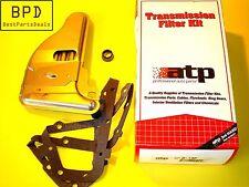 Auto Trans THM440 4T60 ME9 Filter Kit ATP B-132