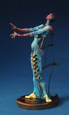 Brennende Giraffen SALVADOR DALI Figur Parastone Museumsedition SD02 Skulptur