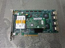 AMCC 9650SE-12/16ML 3Ware PCI-Express SATA II Port Storage RAID Controller Card