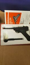 Tanaka Luger P08 Airsoft