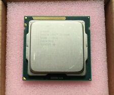 INTEL CORE i5 2500K SOCKET 1155 CPU ~ 3.3 GHZ QUAD CORE / SR008