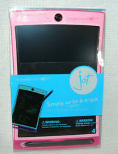 Boogie Board Jot 8.5 LCD eWriter - Pink *Brand New*