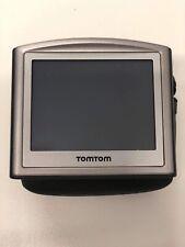 TomTom One  (Our ref TT7)