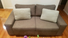 Domayne Sofas Armchairs Couches For Sale Ebay