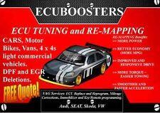 Mercedes,Merc,ECU Remap, ECU Remapping, Car Remapping, OBD DPF EGR IMMO--