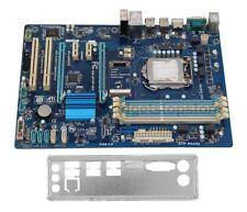 GA-Z77P-D3 V1.1 Motherboard Intel Z77 Express LGA 1155 DDR3 USB3.0