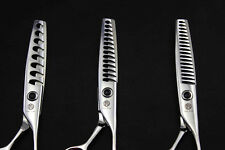 5.75 inch Pro.Thinners Hairdressing Scissors/Shears,Thinning Shears+kits+comb