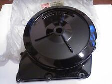 NOS Genuine Yamaha Right Engine Crankcase Cover 3 Black 1FK-15431-00 V-MAX VMX12