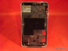 Samsung Galaxy Tab 4 SM-T230 - Plasturgie Châssis tablette Samung SM-T230