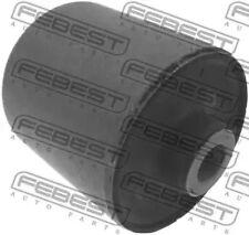 Lower Front Axle Control /Trailing Arm Bush  for  Mazda 6 Series, Mazda6