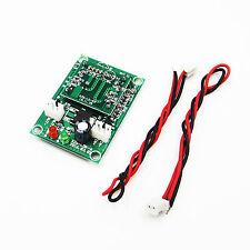 1PC DC-SSR Switch Radar DC Microwave Sensor Switch Module Human Body Induction