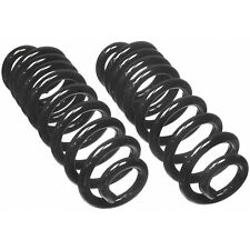 Coil Spring Set fits 1979-1991 Mercury Colony Park Grand Marquis  MOOG