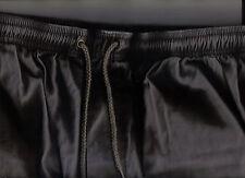 mens XL john curtis shorts