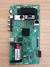 23301621 MAIN PCB FOR PANASONIC TX-40C300B