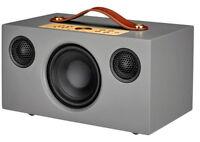 Audio Pro C5 Multi Room Stereo Speaker - Wireless Bluetooth Airplay - RRP £299