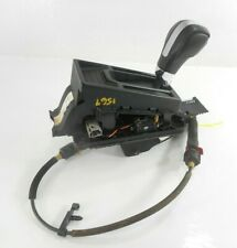 14 Ford Mustang Coupe Automatic Transmission Floor Shift Shifter W/ Cable OEM