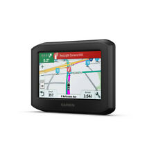 Garmin Zumo 396 LMT-S Motorcycle GPS | 010-02019-00 | Authorized Garmin Dealer!