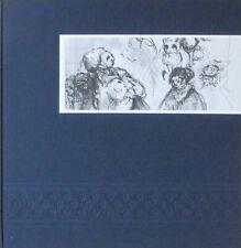 ANDREW CHALK Ghosts Of Nakhodka LP BOXSET LTD.100 af ursin organum marsfield