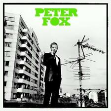 Stadtaffe (Vinyl-LP) von Peter Fox (2008)