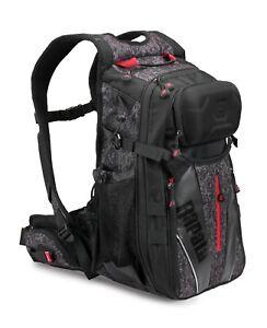 Rapala Urban Backpack Tackle Bag Tackle Management Storage - RUBP