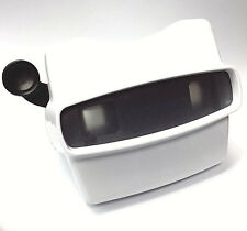 Rare 3D Viewer View Master - Perfect for weddings NEW viewmaster Birthday Party