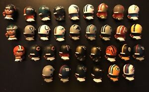 NFL Lil' Teammates Collectibles
