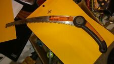 FISKARS 13 INCH POWER TOOTH PRUNING SAW