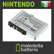 ds_lite Batteria Alta Qualità per Nintendo DS Lite