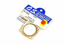 OS ENGINES Parts 29414000 RC Model Gasket Set for 140RX RG478