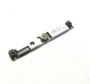 GENUINE Hp Probook 640 650 G2 G3 Internal Webcam Camera Board 796997-190