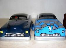 "Carrozzeria CAR Body 1/10 ""MERCURY 1952""  MONSTER TRUCK DRIFT TOURING"