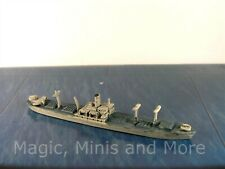 Surface Action SS AMERICAN VICTORY #13 War at Sea miniature